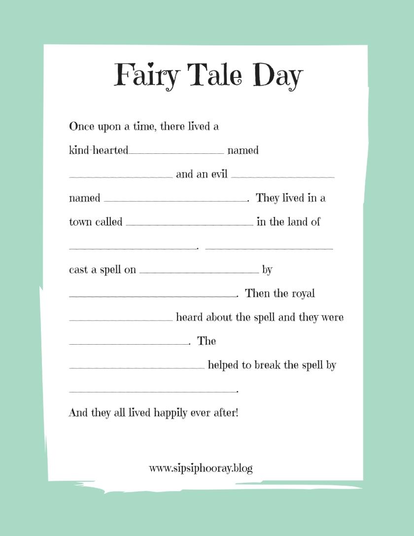 fairy tale JPEG