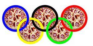 Fri 2/09: Treat Yo Self with Korean BBQPizza