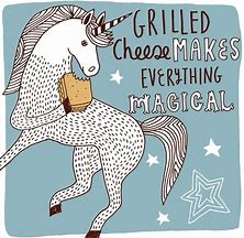 4/12: National Grilled Cheese Day